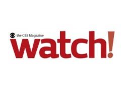 12 CBS Watch!