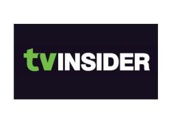 18 TV Insider_Logo