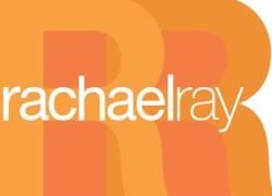 24 Rachael Ray