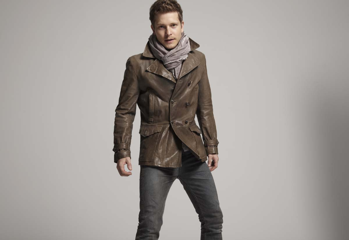 matt czuchry marriedmatt czuchry wife, matt czuchry married, matt czuchry кинопоиск, matt czuchry and julianna margulies, matt czuchry the good wife, matt czuchry wife name, matt czuchry net worth, matt czuchry last name, matt czuchry instagram official, matt czuchry 2016, matt czuchry ukraine, matt czuchry and julianna margulies dated, matt czuchry father, matt czuchry and kate bosworth, matt czuchry ethnicelebs, matt czuchry instagram, matt czuchry filmography, matt czuchry fanfiction