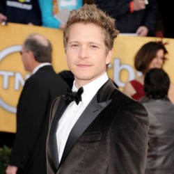 Photo by Jason Merritt; SAG Awards 2011