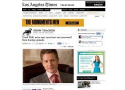 LA_Times_250by180