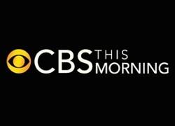 CBS_thumb