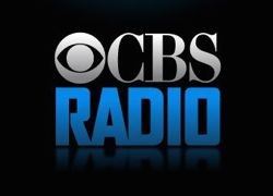 cbsradio_thumb