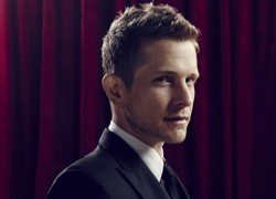 MattCzuchry_THR_HiRes_thumb