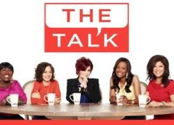 The-Talk2