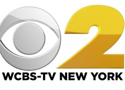 1 CBS New York