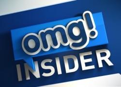 13 OMG Insider London