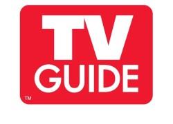 14 TV Guide