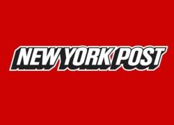 15 NY Post