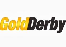 16 gold-derby-logo-1