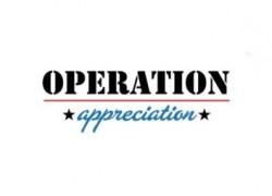 17 Operation Appreciation