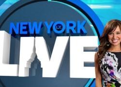 2 New York Live