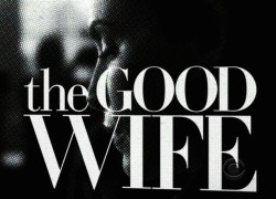22_the-good-wife