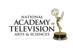 23 Academy Events