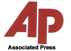 25 AP-Logo1