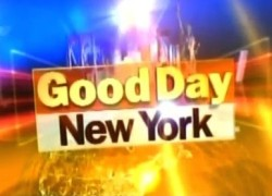 3 Good Day New York