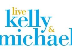 4 LIVE Kelly Michael