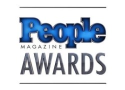 7 PeopleMaglogo