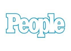 8 People Mag TV